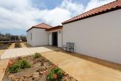 Landhaus 3414 La Palma - 5