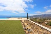 Country house 3414 La Palma - 29