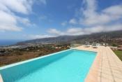Landhaus 3414 La Palma - 31