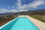 Landhaus 3414 La Palma - 30