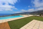 Landhaus 3414 La Palma - 28