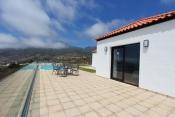 Landhaus 3414 La Palma - 4