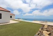 Country house 3414 La Palma - 33