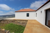 Landhaus 3414 La Palma - 27