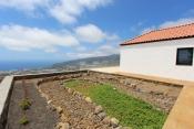 Landhaus 3414 La Palma - 7