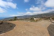 Landhaus 3414 La Palma - 36