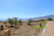 Landhaus 3414 La Palma - 37