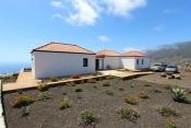 Landhaus 3414 La Palma - 6