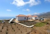 Landhaus 3414 La Palma - 26