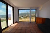 Landhaus 3414 La Palma - 19