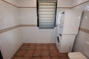 Landhaus 3414 La Palma - 25