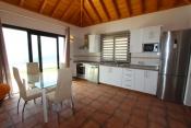 Landhaus 3414 La Palma - 14