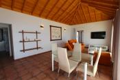Landhaus 3414 La Palma - 12