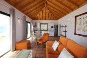Landhaus 3414 La Palma - 11