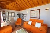 Country house 3414 La Palma - 13