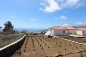 Country house 3414 La Palma - 35