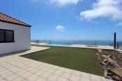 Landhaus 3414 La Palma - 8