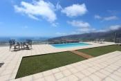 Landhaus 3414 La Palma - 9