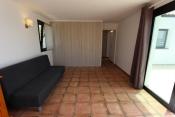 Landhaus 3414 La Palma - 20