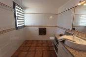 Landhaus 3414 La Palma - 22
