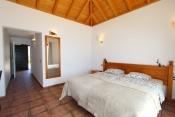 Landhaus 3414 La Palma - 15