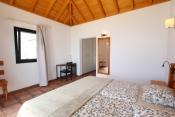 Landhaus 3414 La Palma - 17