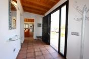 Country house 3414 La Palma - 10