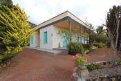 Landhaus 3420 La Palma - 12