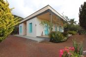 Landhaus 3420 La Palma - 43
