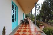 Landhaus 3420 La Palma - 11