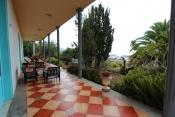 Landhaus 3420 La Palma - 10