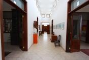 Landhaus 3420 La Palma - 13