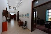 Landhaus 3420 La Palma - 15
