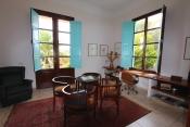 Landhaus 3420 La Palma - 21