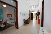 Landhaus 3420 La Palma - 14