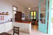 Landhaus 3420 La Palma - 27