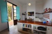 Landhaus 3420 La Palma - 29
