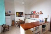 Landhaus 3420 La Palma - 28