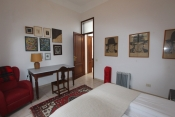 Landhaus 3420 La Palma - 36