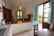 Landhaus 3420 La Palma - 25