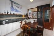 Landhaus 3420 La Palma - 31
