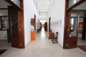Landhaus 3420 La Palma - 24