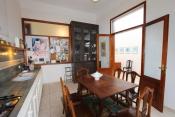 Landhaus 3420 La Palma - 32
