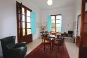 Landhaus 3420 La Palma - 22