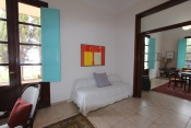 Landhaus 3420 La Palma - 23