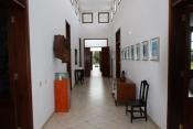 Landhaus 3420 La Palma - 30