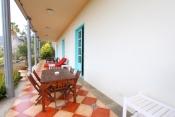 Landhaus 3420 La Palma - 46