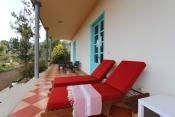 Landhaus 3420 La Palma - 47
