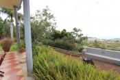 Landhaus 3420 La Palma - 48