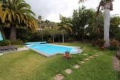 Landhaus 3420 La Palma - 50
